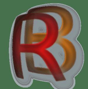 RokBarry Creations & Servcies